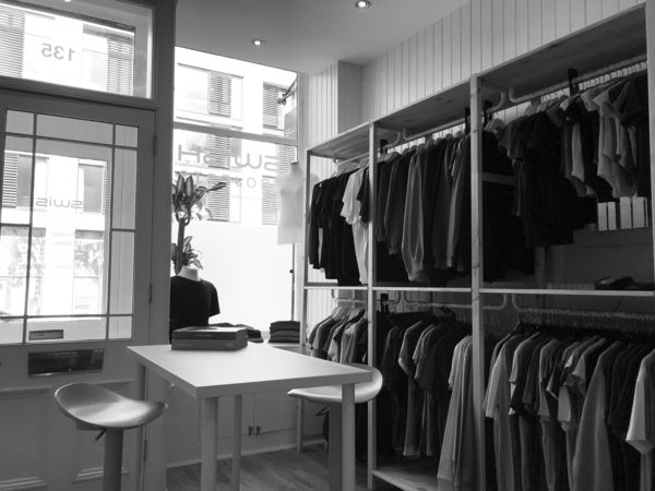 Showroom 1.jpg Thumbnail