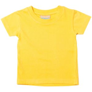 Toddler T-Shirt (Larkwood) - Premium/Retail Thumbnail