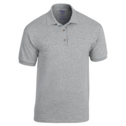 Mens Polo Shirt (Gildan) - Budget Thumbnail