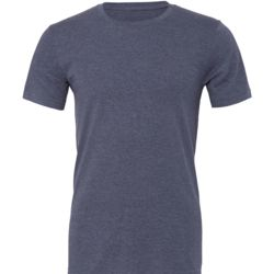 Mens /Unisex Jersey T-Shirt ( Canvas) - Deluxe/Retail Thumbnail