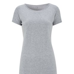 Women's Regular Fitted T-Shirt (Continental) - Deluxe/Retail Thumbnail