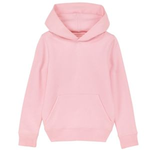 Youth Organic Hoodie (Stanley/Stella) - Deluxe/Retail  Thumbnail