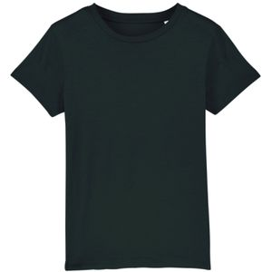 Youth Organic T-Shirt (Stanley/Stella) - Deluxe/Retail  Thumbnail