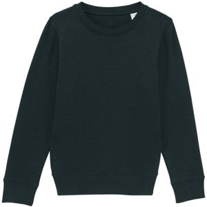 Youth Changer Organic Sweatshirt (Stanley/Stella) - Deluxe/Retail  Thumbnail